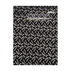Net / Tulle Fabrics